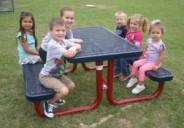 kids-picnic-table1-300x210